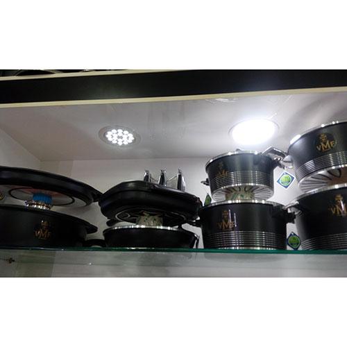 pot-set-vmf-27-pcs
