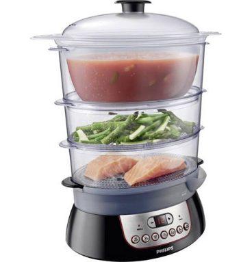 steam-cooker-hd9140