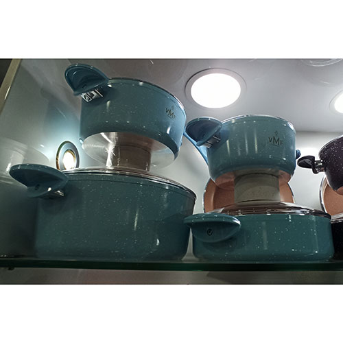 vmf-9-pcs-pot-set