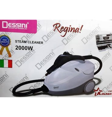 DESSINI-STEAM-CLEANER-9009