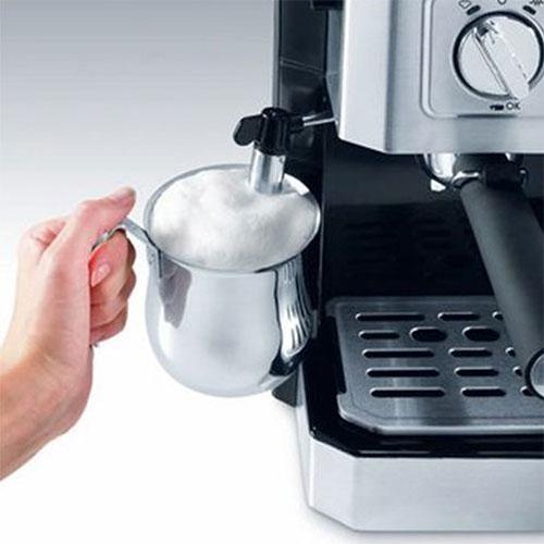 Delonghi-BCO421-Espresso-Machine