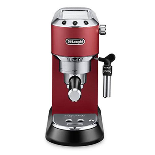 Delonghi-EC685-Espresso-Machine