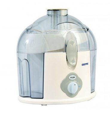 Geepas-GJE1643-Electric-Juice