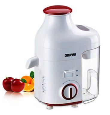 Geepas-Gje5479-Juice-Extractor-White