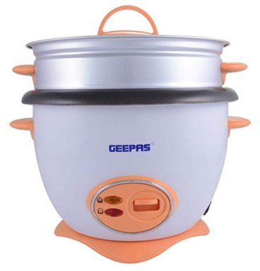 Geepas-Rice-Cooker-GRC4305
