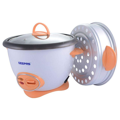Geepas-grc4305-Rice-Cooker