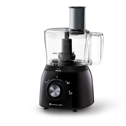 HR7631-viva-collection-food-processor