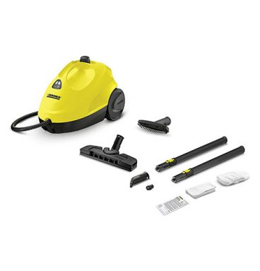 Karcher-Steam-Cleaner