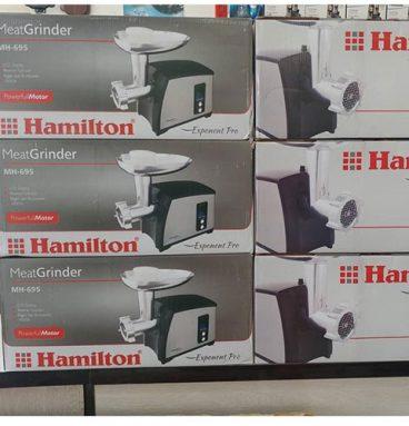 Meat-Mincer-Hamilton-MH-695