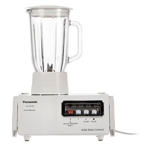 Panasonic-Blender-Juicer-MJ-M176