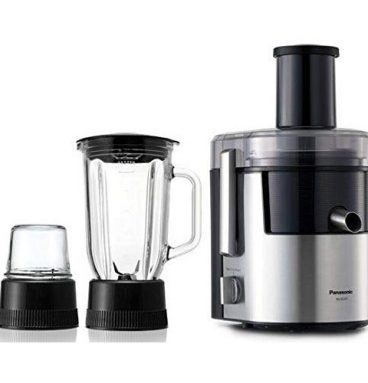 Panasonic-Juice-Extractor-Mj-dj31