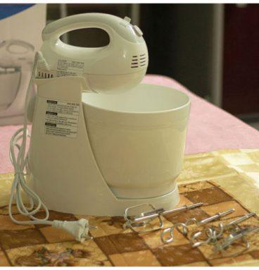 Panasonic-MK-GB1-Mixer-Blender