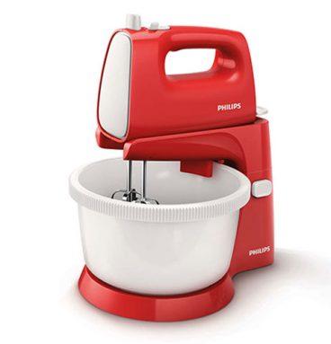 Philips-Stand-Mixer-HR1559