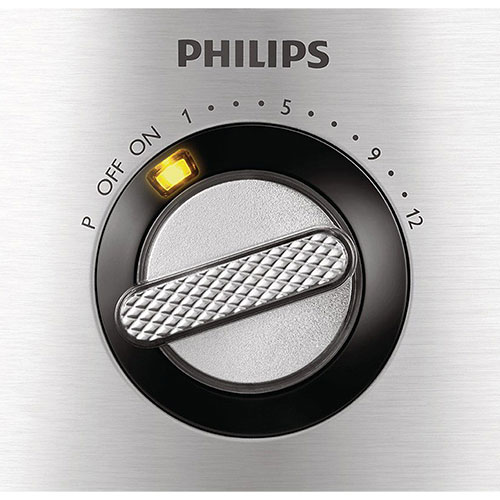 Stainless-Steel-Food-Processor-PHILIPS-HR7778