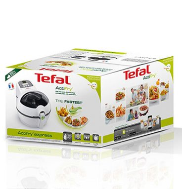 TEFAL-Actifry-FZ7500