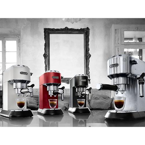 ec685-espresso-coffee-machine