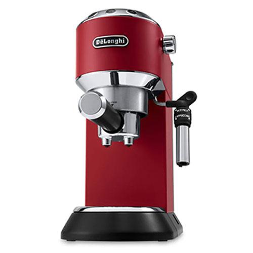 ec685-pump-espresso-coffee-machine