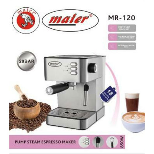 espresso-maier-maker-mr-120
