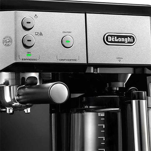 espresso-maker-delonghi-bco-421