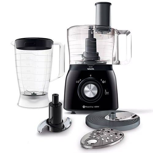 food-processor-philips-hr7631