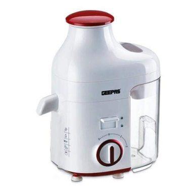 geepas-gje5479-juice-extractor