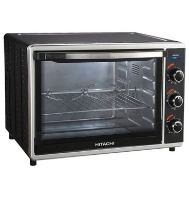 hitachi-electric-oven-hotg-52-litre