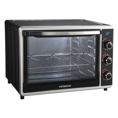 hitachi-electric-oven-hotg-52-litre