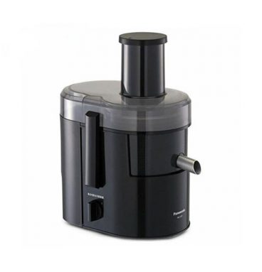 juicers-Panasonic-MJ-SJ01