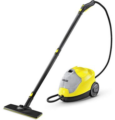 karcher-2000w-sc4-steam-cleaner