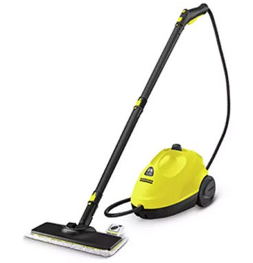 karcher-sc2-steamer