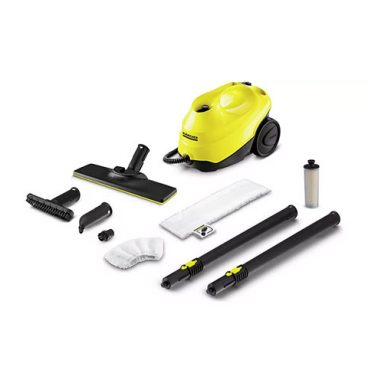 karcher-sc3-easy-fix-steam-cleaner