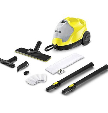 karcher-sc4-premium-steam-cleaner