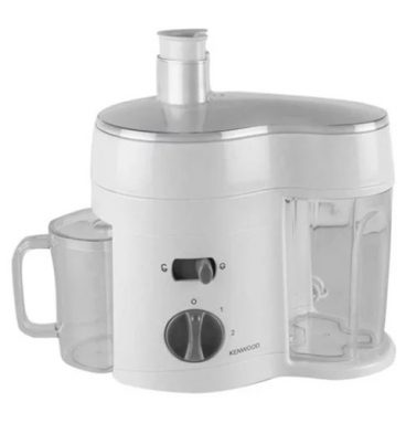 kenwood-je570-juicer