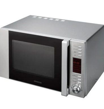 kenwood-microwave-mwl311