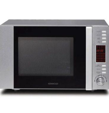 kenwood-microwave-oven-mwl311