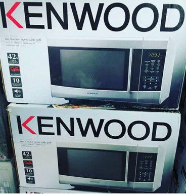 kenwood-mwl426-microwave