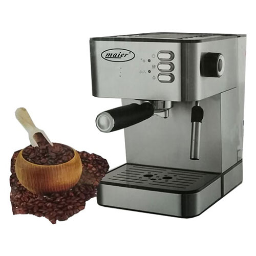maier-espresso-maker-850w-mr-120