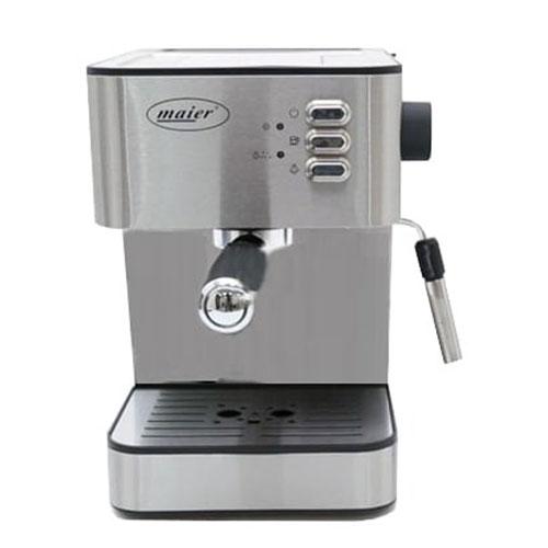 maier-espresso-mr-120
