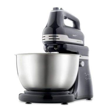 maier-mr-999-mixer