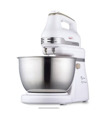 maier-mr-999-mixer-550w