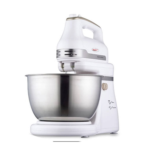 maier-mr-999-mixer-550w