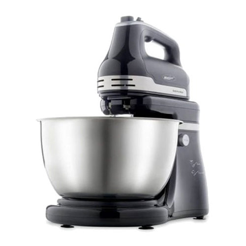 maier-mr-999-mixer