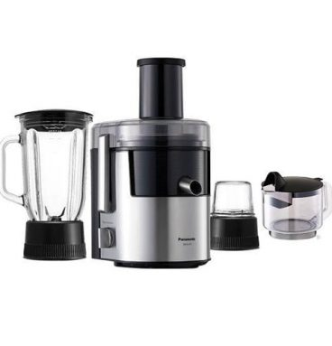 panasonic-3-in-1-juicer-blender-mj-dj31