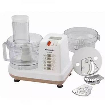 panasonic-food-processor-mk-5087m