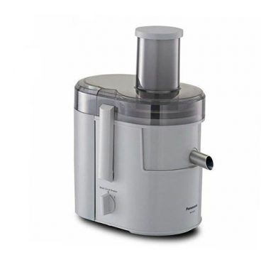 panasonic-juicer-mj-sj01