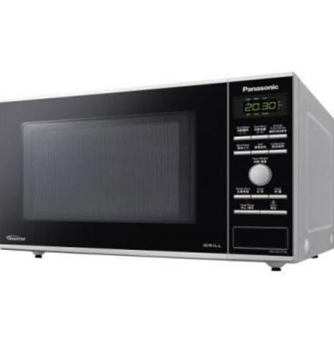 panasonic-microwave-oven-with-grill-nn-gd371
