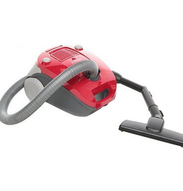 samsung-vacuum-cleaner-red-sc4130