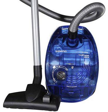 siemens-vacuum-cleaner-2200-watts