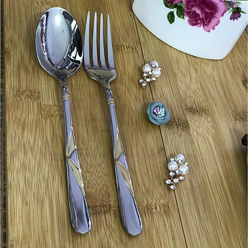 spoon-&-fork