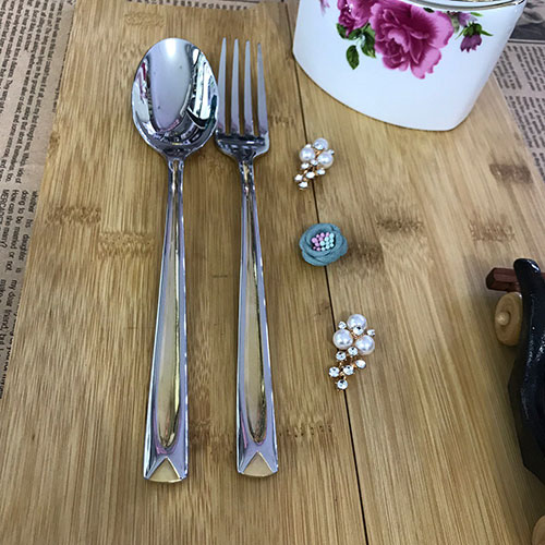 spoon-fork-mgs
